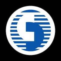 中華電信-04