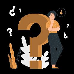 Questions-pana
