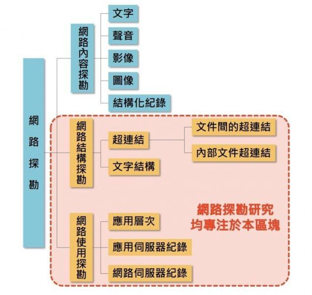 book_picture_0018